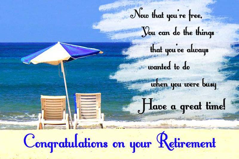 happy-retirement-wishes-and-messages-for-boss