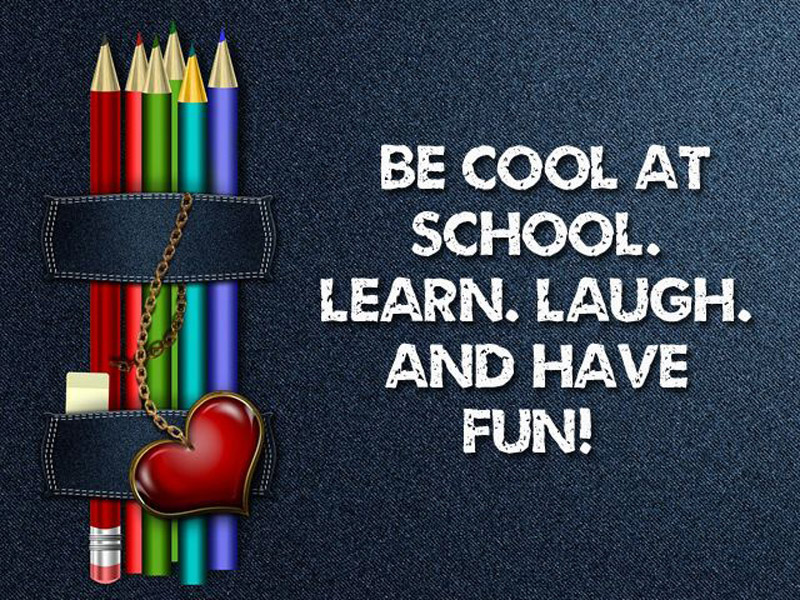 inspirational-back-to-school-messages