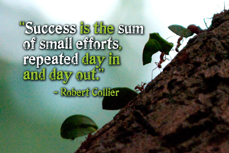 inspirational-quote-about-success-robert-collier