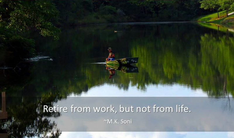 inspirational-retirement-quotes-and-messages-facebook