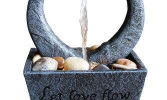 lovely-gifts-for-mom-dad-Natures-Mark-Relaxation-Fountain