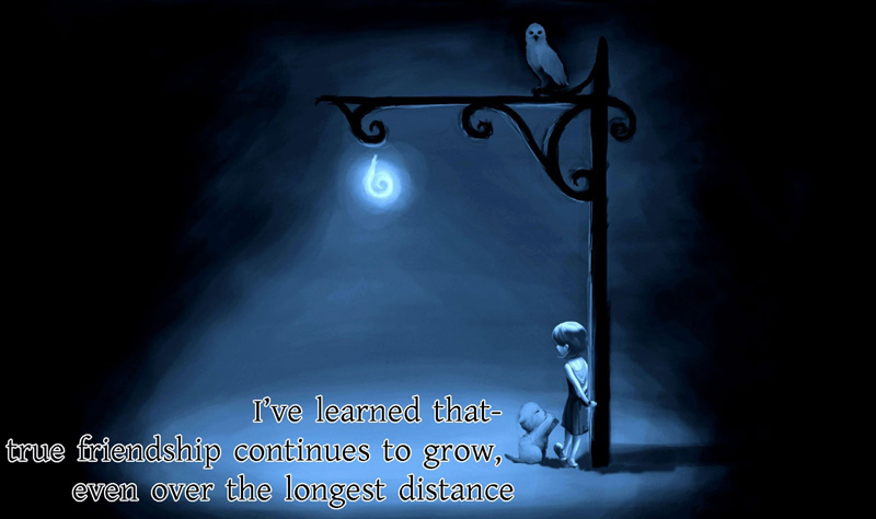 quotes-about-long-distance-friendships-and-best-messages