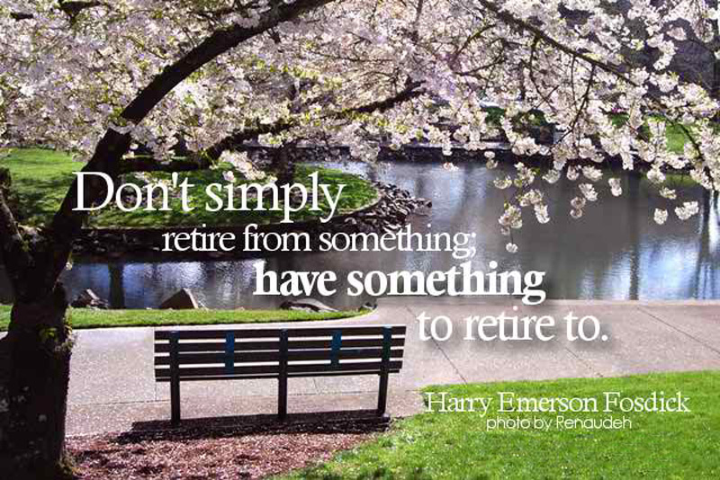 retirement-quotes-for-colleagues