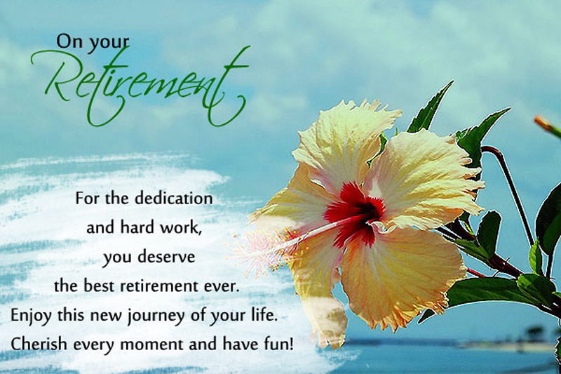 retirement wishes for colleagues