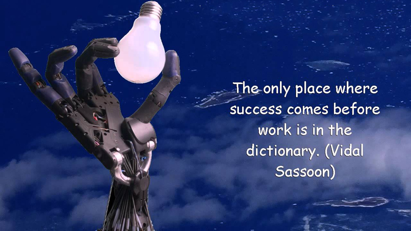 success-messages-and-sayings