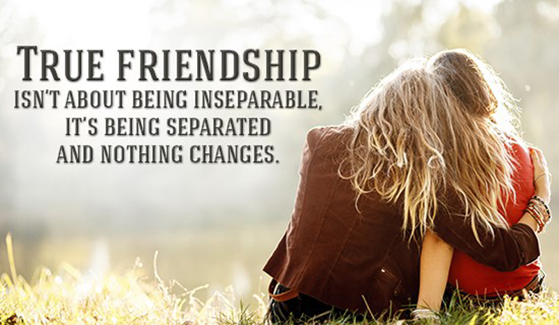 Emotional Friendship Messages Heart Touching Friendship Quotes Ultra Wishes