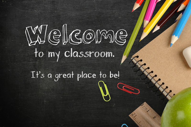 welcome-to-my-classroom-back-to-school-messages-from-teachers