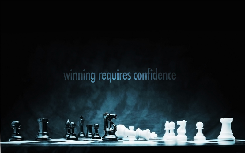 winning-requires-confidence