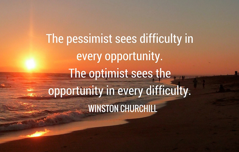 wishes-for-success-and-quotes-from-winston-churchill