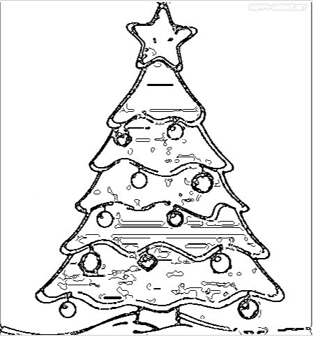 Best Christmas Tree images