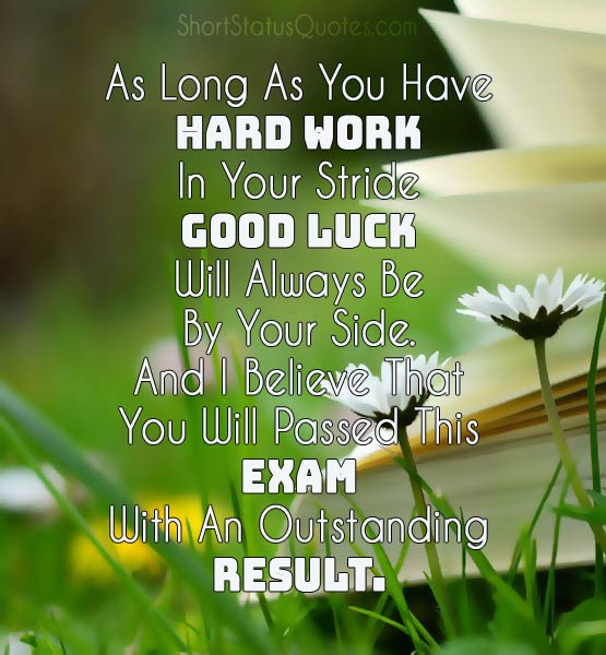 Best-wishes-messages-for-exam