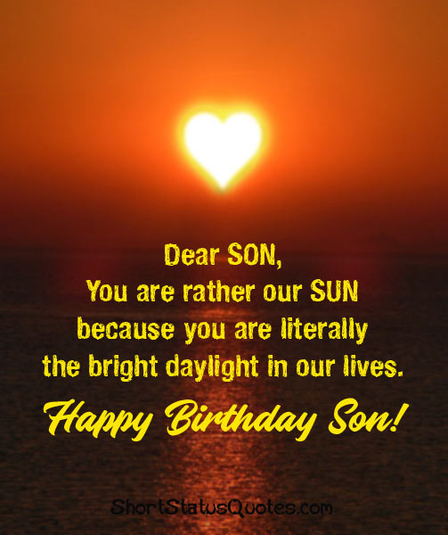 Birthday-Status-for-Son-from-Mom-and-Dad