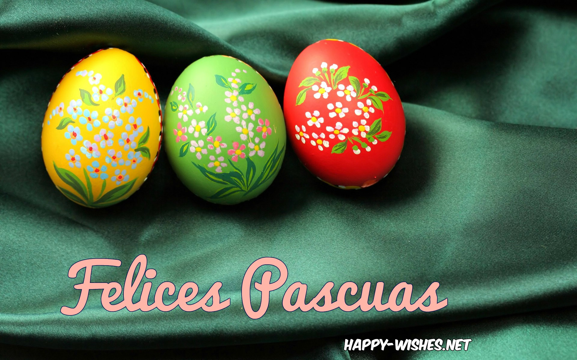 _Easter_spanish-images