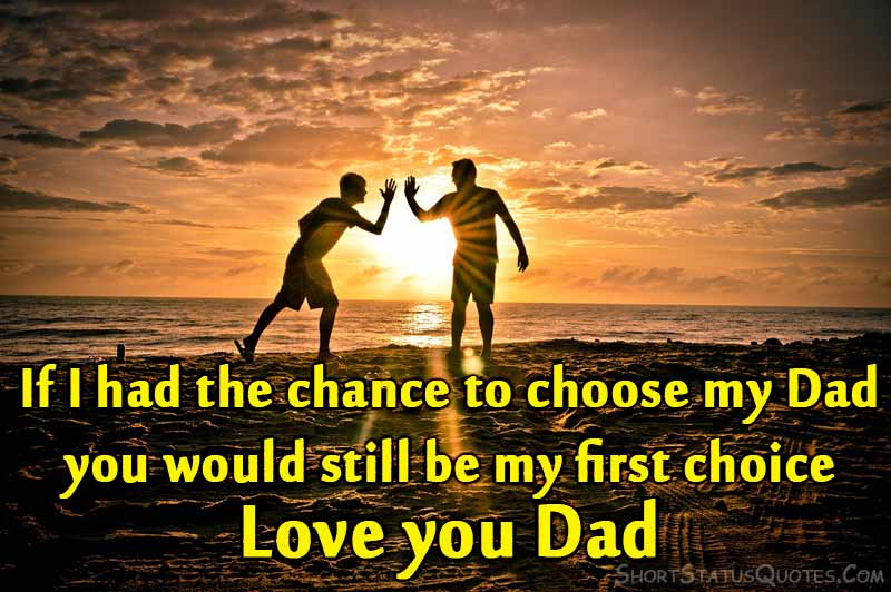 Father-Status-I-love-you-dad