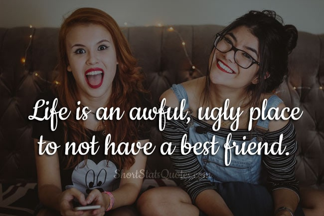 Funny-Friendship-Status-for-Best-Friend