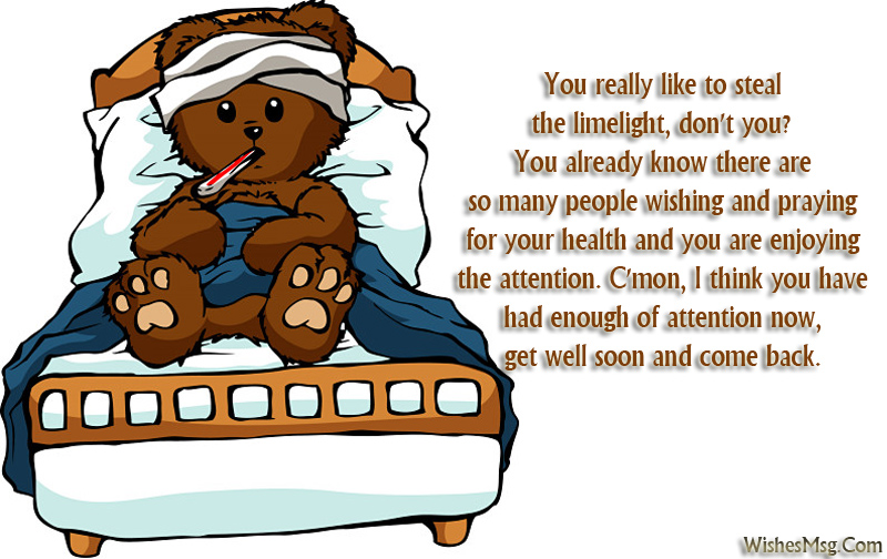 Funny-Get-Well-Soon-Messages-and-wishes