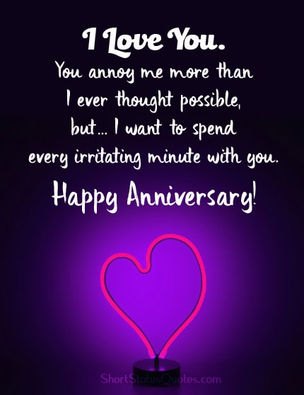 Funny-Love-Anniversary-Captions-for-Instagram