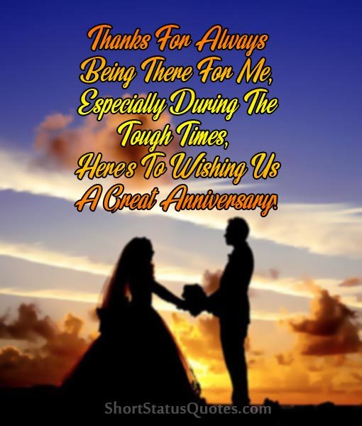 Happy-Anniversary-Status-for-Couples-to-Celebrate-Their-Own
