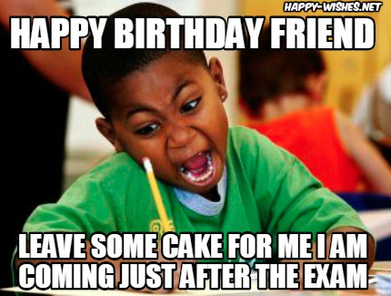 Happy Birthday Wishes For Best Friend Quotes Images Memes Ultra Wishes