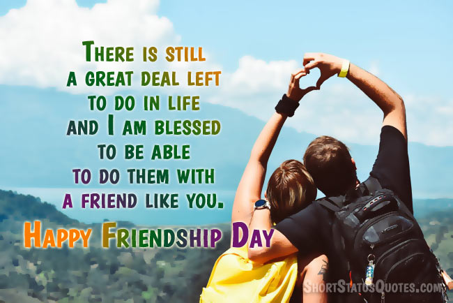 Happy-friendship-day-status-messages
