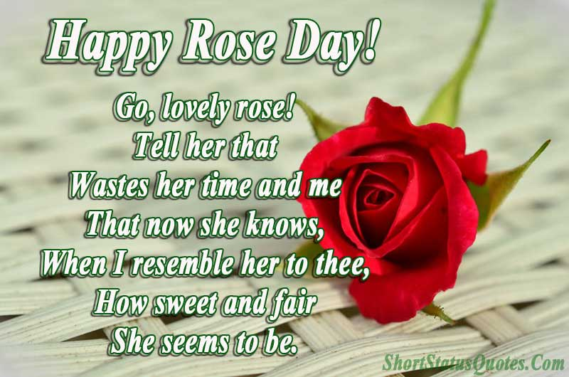 Happy-rose-day-status-for-her-with-image