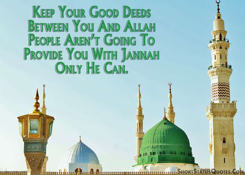 Inspirational-Islamic-Status-and-Short-Islamic-Quotes-and-sayings