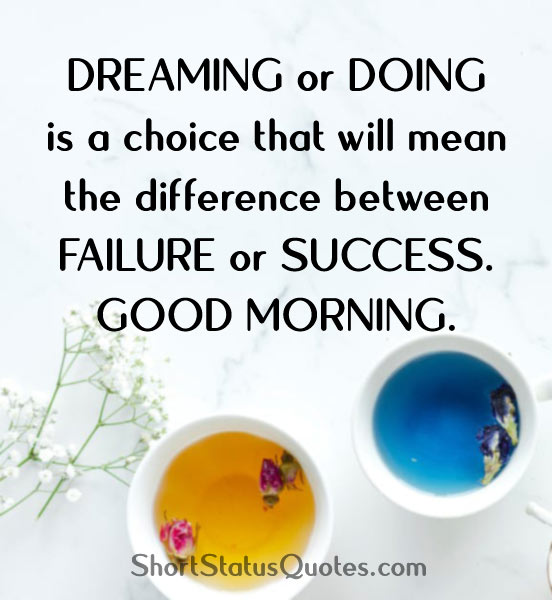 Inspirational-good-morning-status-msg-sms