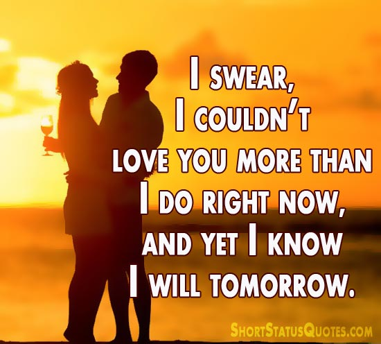 Love-Status-In-English-for-Girlfriend