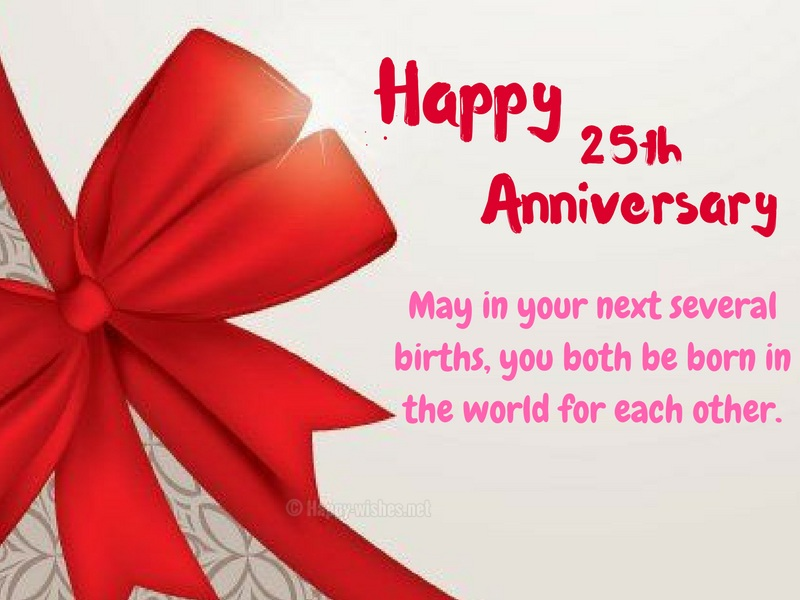 May in your next several births, you both be born in the world for each other