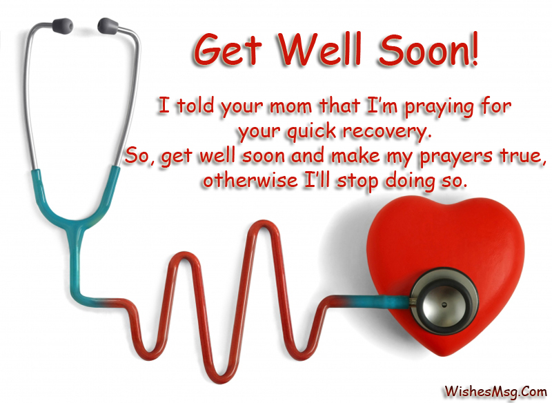 Most-Funny-Get-Well-Soon-Status