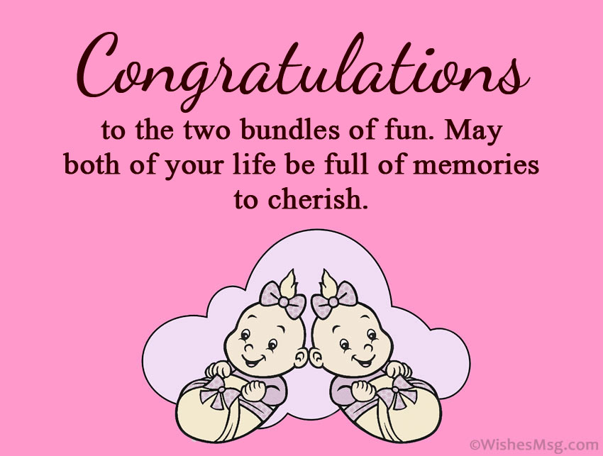 naming ceremony wishes quotes