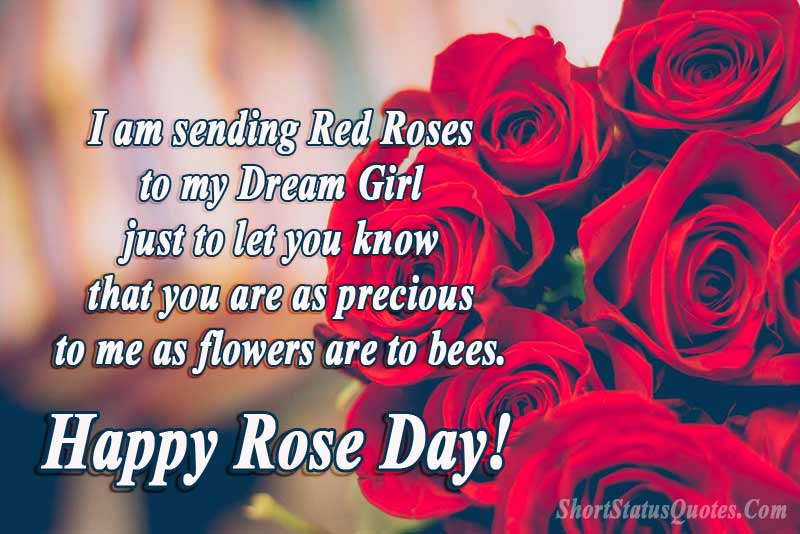 Rose-day-status-for-girlfriend-with-image