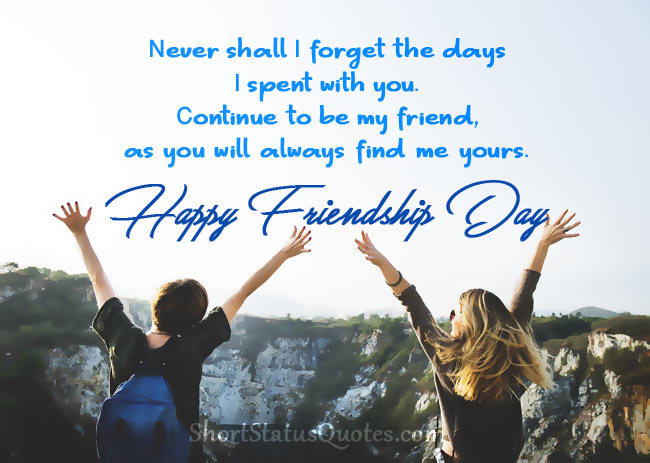Touchy-friendship-day-status-images