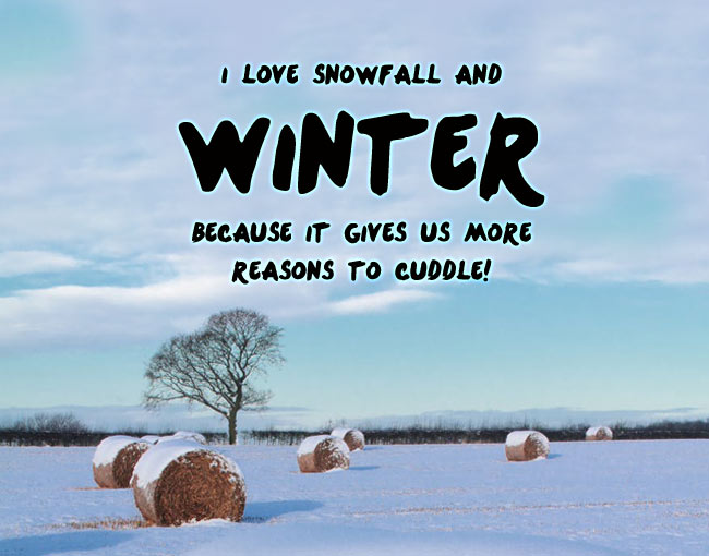 Winter Instagram Captions For Your Cold Weather Pictures Ultra Wishes