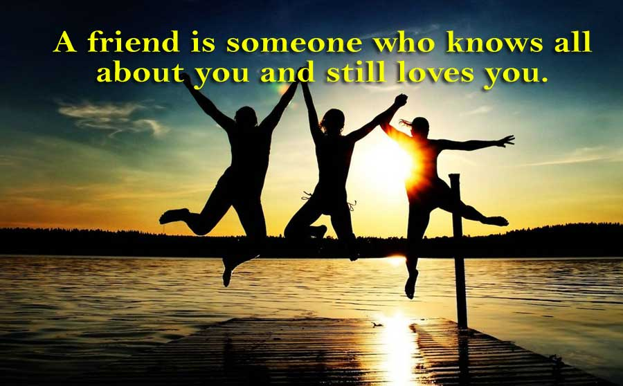 status-messages-for-friends