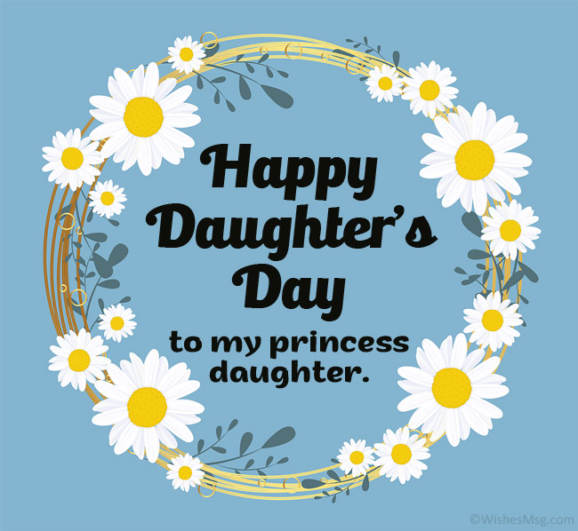 Happy-Daughter's-Day-Quotes