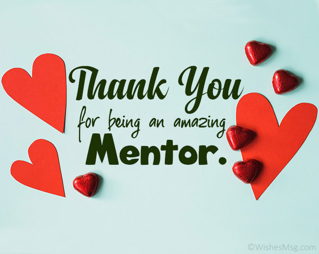 Thank-You-Messages-for-Mentor