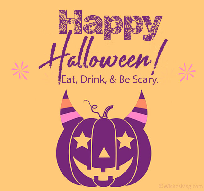 Halloween-Wishes-for-Friends