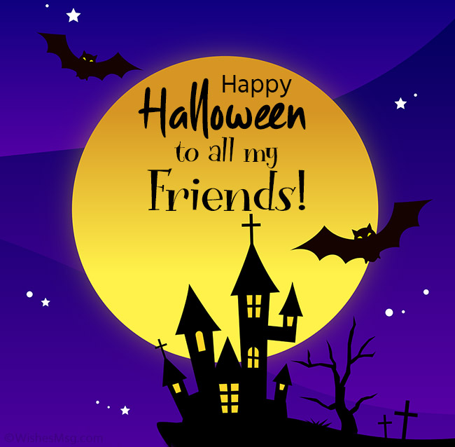 happy-halloween-to-all-my-friends
