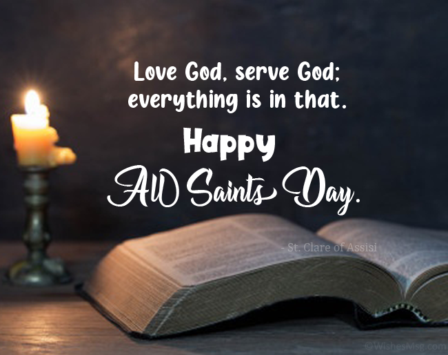 All-Saints-Day-Quotes