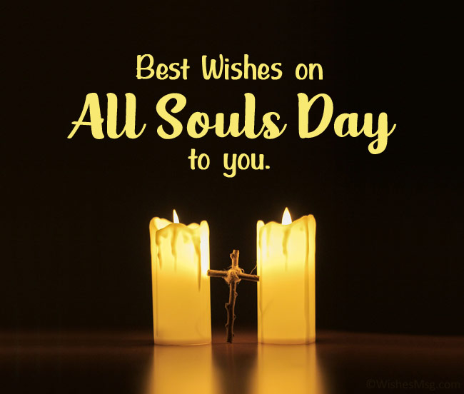All-Souls-Day-Best-Wishes