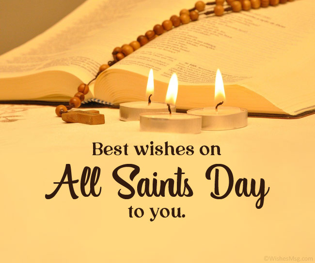 Best-wishes-on-All-Saints-Day-to-you