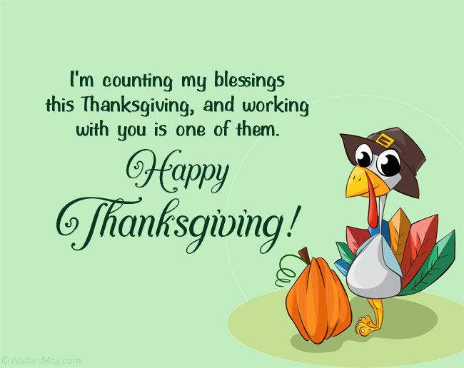 Thanksgiving-Messages-for-Business