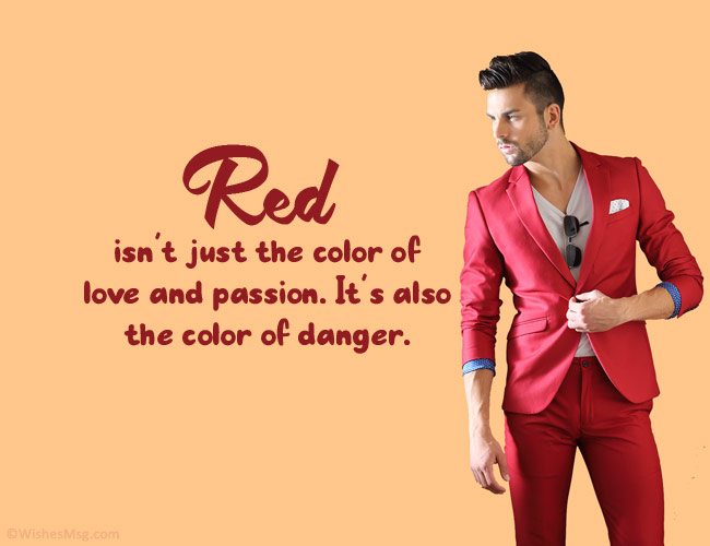 Caption-for-Red-Dress-for-Guys