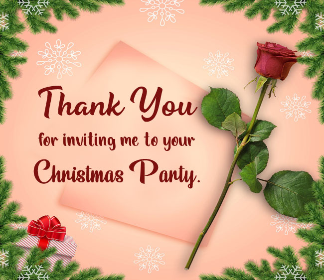 Thank-You-for-inviting-me-to-your-Christmas-party