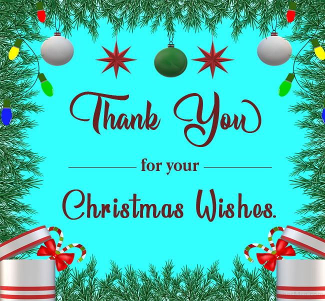 Thank-You-for-your-Christmas-wishes