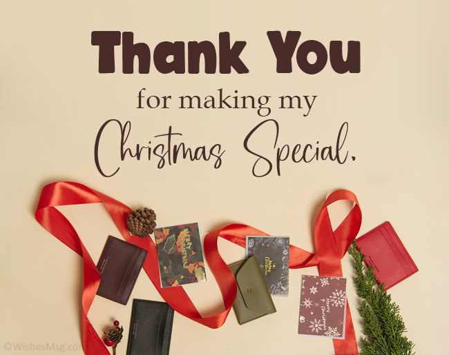 christmas-thank-you-cards-messages