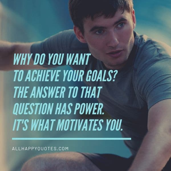 my self motivation quotes