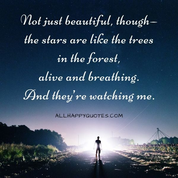 nature quotes and captions