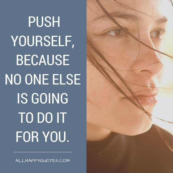quotes on self motivation and success